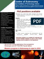 Phd Poster 2