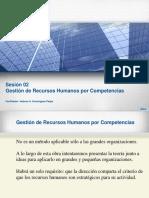 2017_200_gestion_de_Recursos_Humanos_por_Competencias.pdf