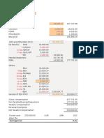 Tax Com Beta