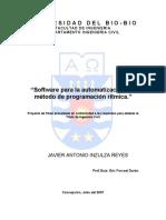 inzulza_j.pdf