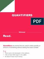 20160401 EFII EM Quantifiers Debrev C (1)