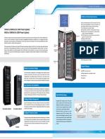 INVT UPS Catalogue.pdf