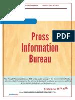 PIB sept 15-30.pdf