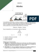 MOVILES Razonamiento-Matematico
