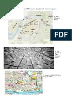 Analiza el plano urbano de Bilbao.pdf