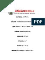 DEBER 01 (ONDA ELECTROMAGNÉTICA).docx