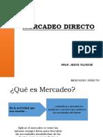 GUIA MERCADEO DIRECTO.pptx