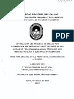 Cynthia_Tesis_copiar.pdf