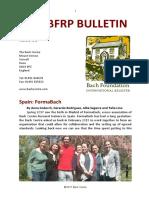 boletim bach_95_201702.pdf