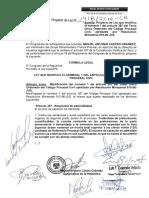 PL0141820170518.pdf