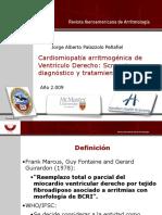 71 Layouted Jorge-Alberto 71 Jorge-Alberto Palazzolo-peñafiel Displasia-Arritmogenica-De-Vent-Derecho 20100113 20100129