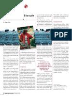 Art3.ISO.22000.2005.pdf