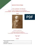 Papus Como Está Constituido o Ser Humano.pdf