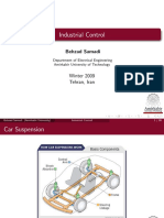 Industrial Control Systems - 05 Automotive