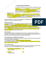 CONTRATO PRIVADO DE CONSORCIO.docx