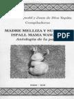 Arnold y Yapita 1996 - Papas y textiles.pdf