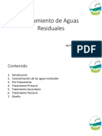 Tratamiento de Aguas Residuales-CENESAM_elio-final