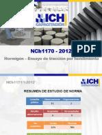 130925_SEM_CAPICH_NCh1170