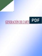 unidadiv_divulgacion_informacion.pdf