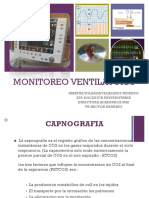 capnografia.pdf