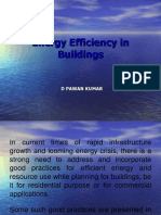 energyefficiencyinbuildings-120304202929-phpapp01