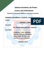Minería Informal e Ilegal y sus consecuencias (2).pdf