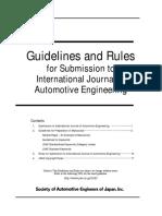 ijae_guidelines100401