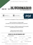 Fundamentos de Termodinámica - Van Wylen - 6ed.pdf