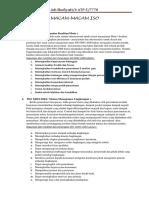 TUGAS ISO PRINT.docx