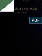 Light o Fmen