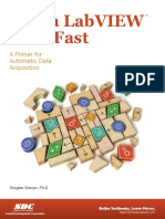 Learn LabView 2012 Fast.pdf