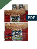 Excitation Capacitor Configuration.docx