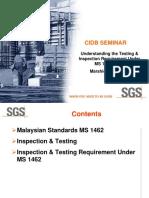 3.Cidb Seminar Sgs