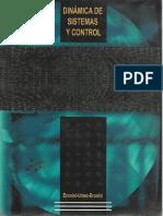 CAP 1 - INTRODUCCIÓN (ERONINI UMEZ).pdf