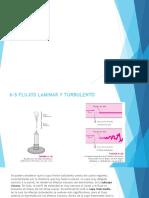 Fundamentos de La Conveccion