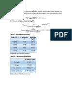calculs argenometria 1