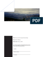 thesis_022406.pdf