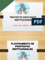 IDENTIDAD_INSTITUCIONAL