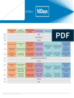 27043 NIDays16 Web Agenda MEX IA-1
