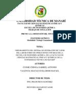 Tesis Caldera.pdf