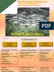 Cap III Mr 2012 i Modelo Geologico