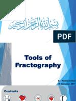 Tools of Failure Analysis-[2]