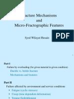 MicrofractureI & II