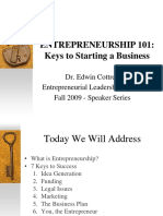 entrepreneurship101.pdf
