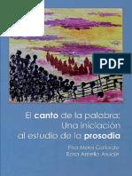 BIBLIOGRAFÍA Prosodia.pdf