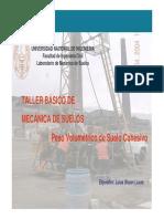04_peso volumetrico.pdf