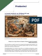 la-herejia-totalitaria-por-wolfgang-gil-lugo.pdf