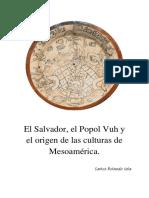 El Popol Vuh y el origen de las culturas de Mesoamérica-signed.pdf