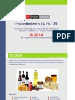 Infografia_tupa_29.pdf
