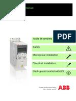 ACS310Users Manual abb.pdf